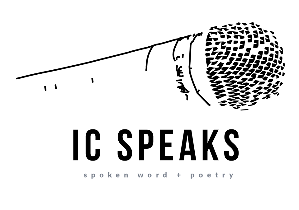Speaking their truth: IC Speaks gives high schoolers a taste of spoken word