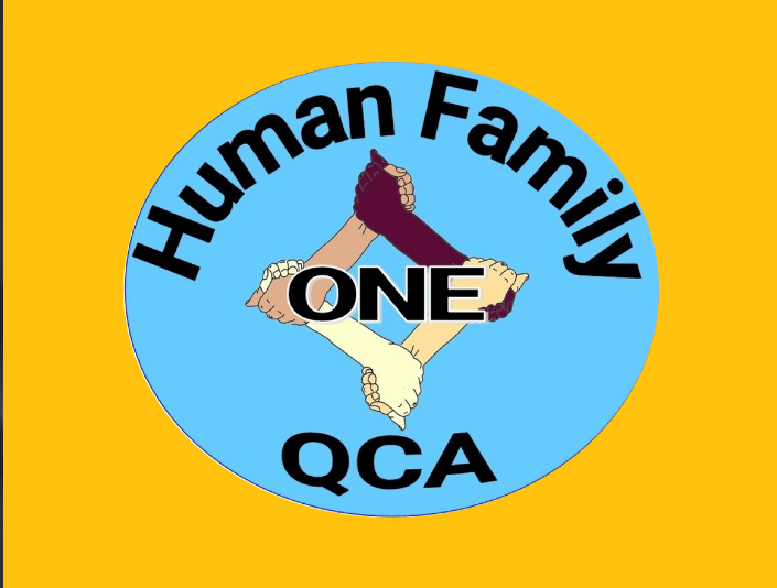 One Human Family offers brochures on tracking, reporting hate