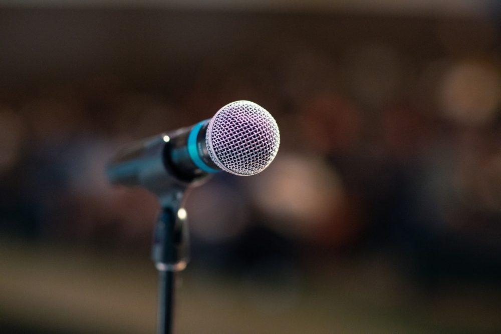 public speaking 3926344 1920