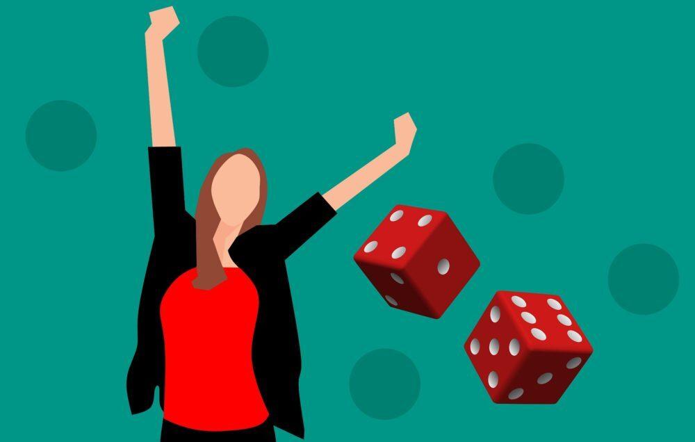 gambling 4436051 1920