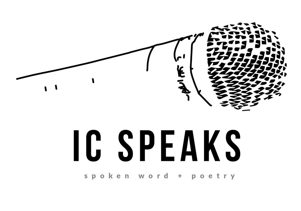 Speaking their truth: IC Speaks gives high schoolers a taste of spoken word