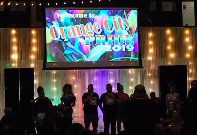 oc pride drag show 2