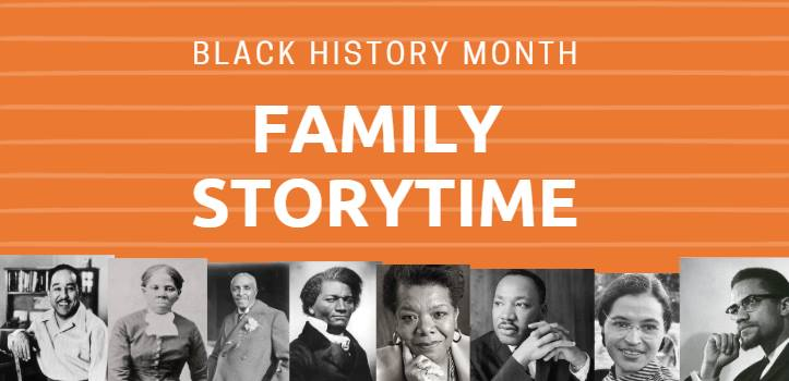 Black History Month events in Iowa, Illinois, top TRM's Best Bets