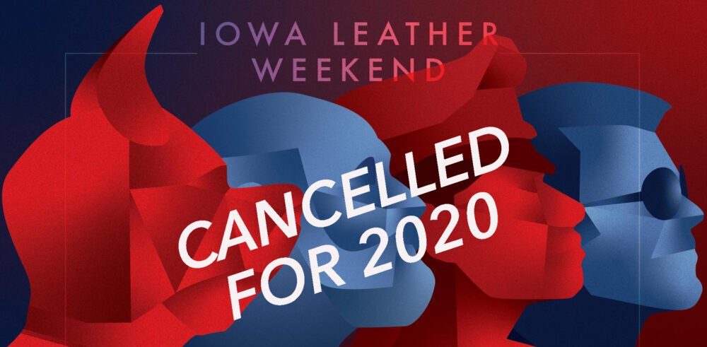 iowa leather cancelled scaled