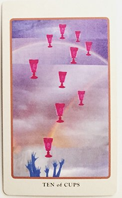 ten of cups 5 17 1