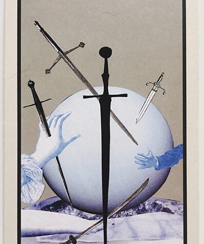 five of swords spolia 2