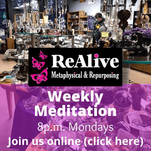 ReAlive meditation (1)