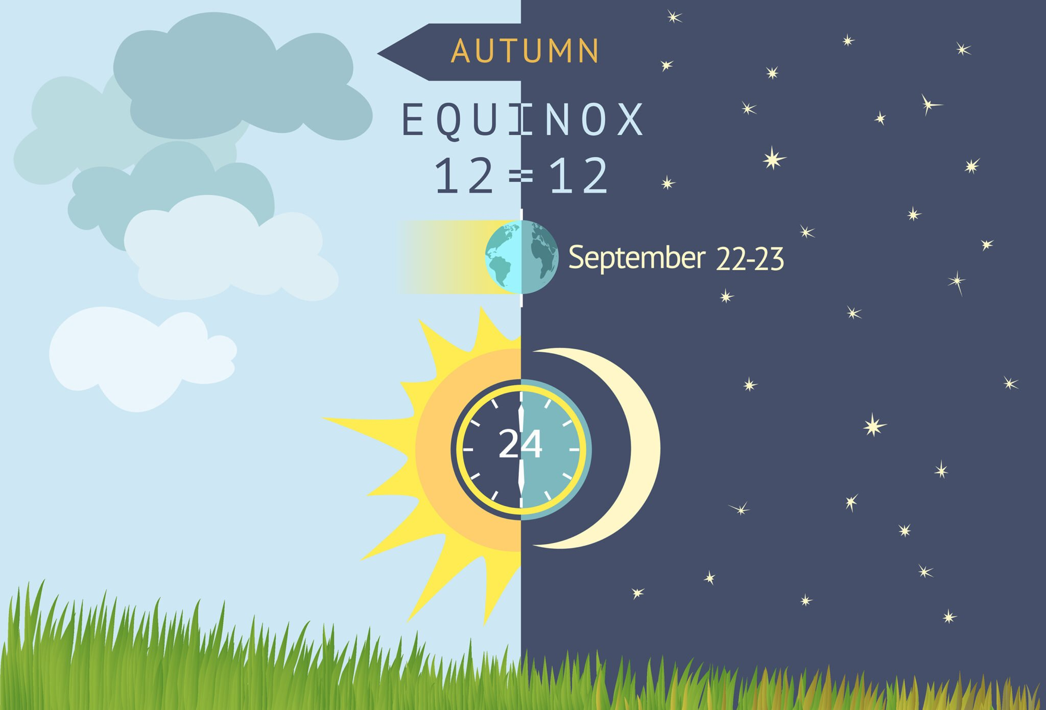 equinox graphic scaled