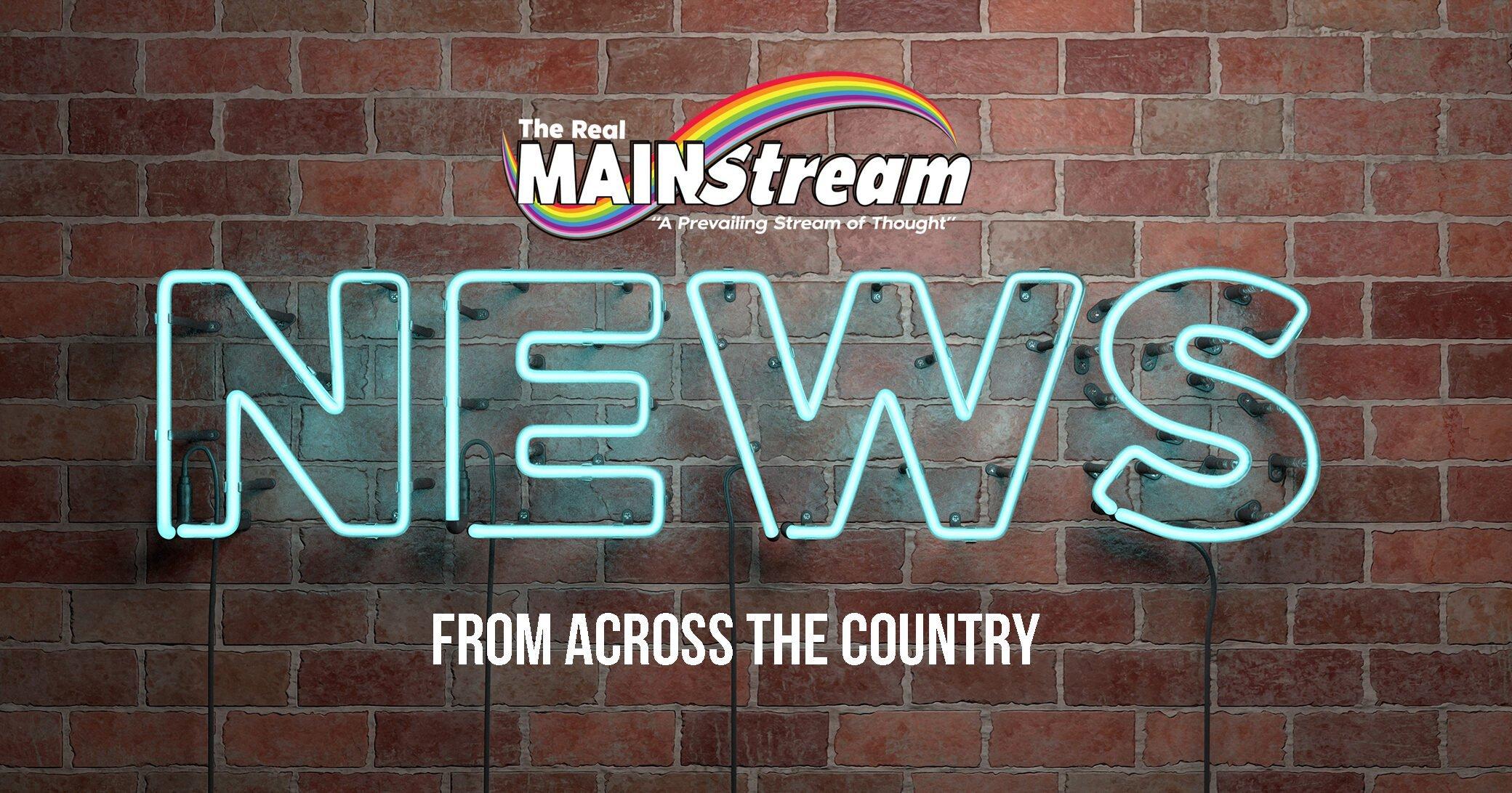 head news