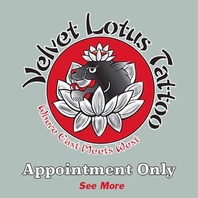 velvet lotus online