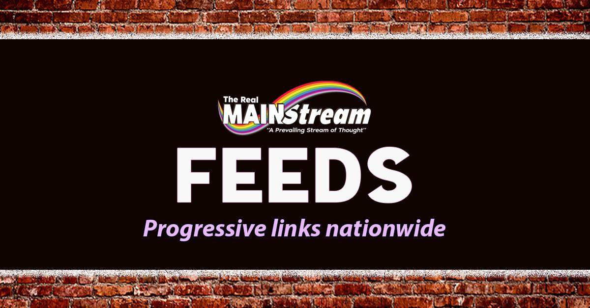 progressive Illinis