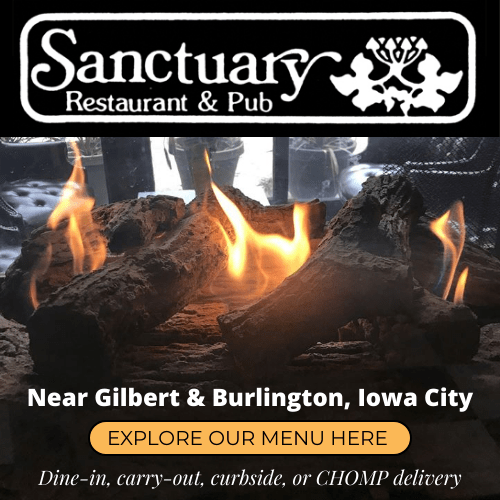 sanctuary pub 2 (1)