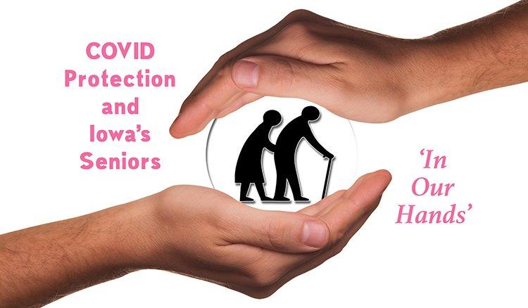 seniors COVID
