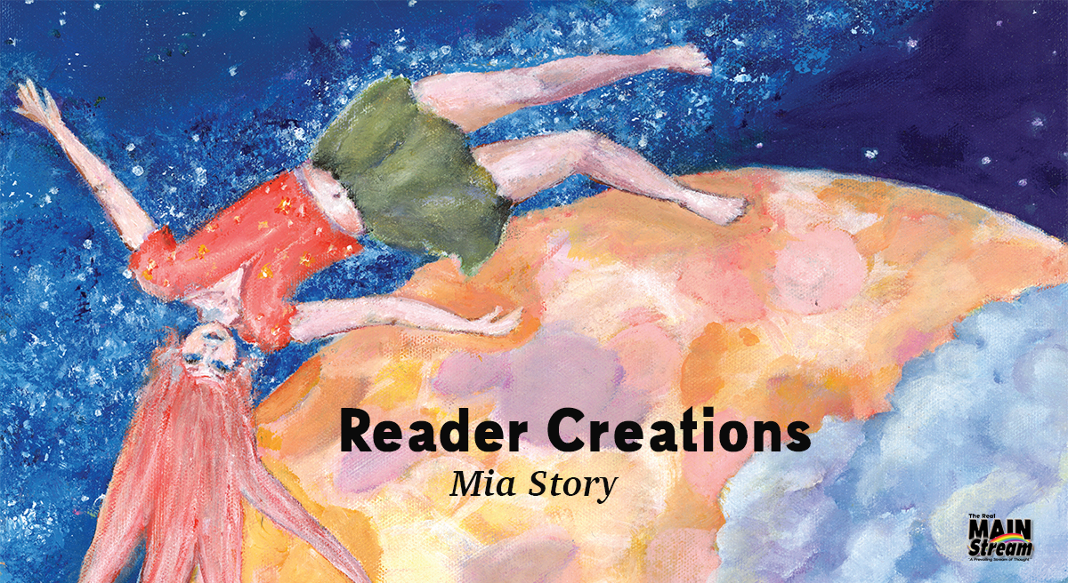 mia story reader creations