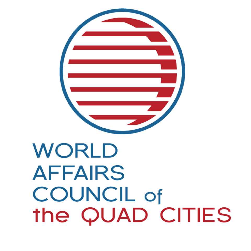 World Affairs Council of the Quad Cities