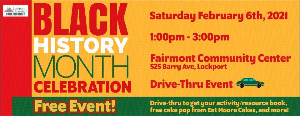 Fairmont event