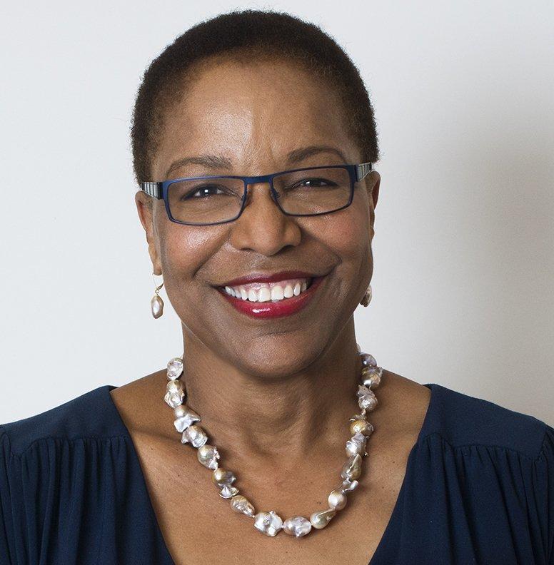 Joan Y. Reede