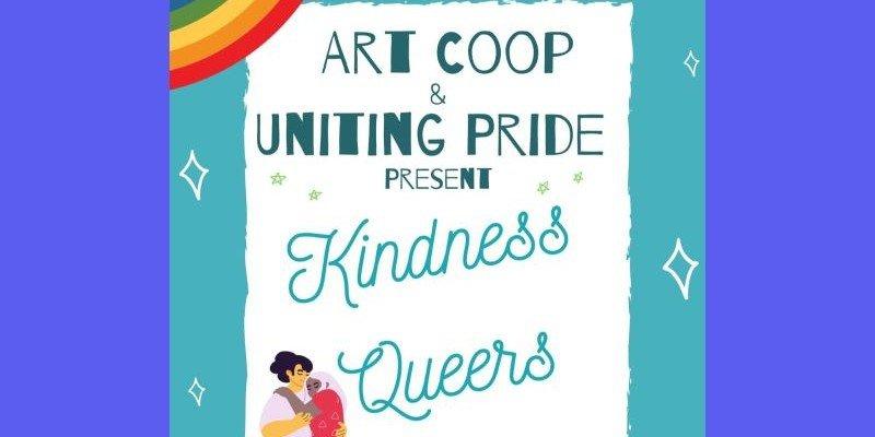 www smilepolitely com splog uploads 25840 kindness queers 800x400 1