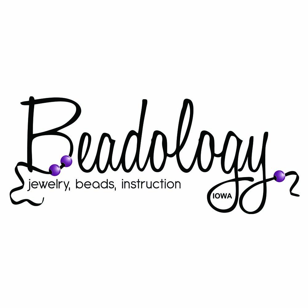 beadologyfulllogo