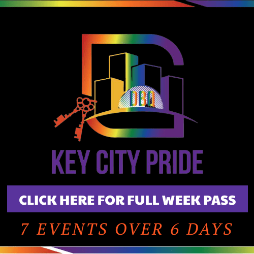 Copy of Key City Pride