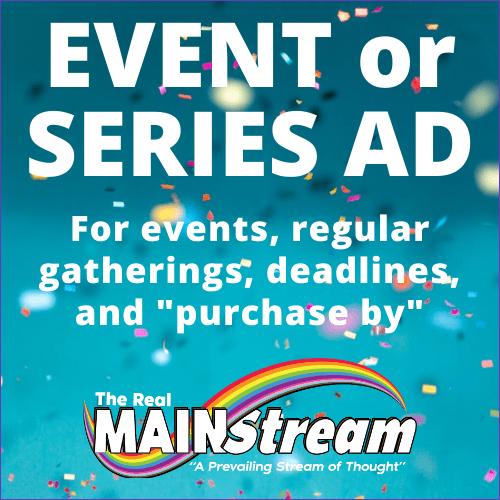 Event Ad 1
