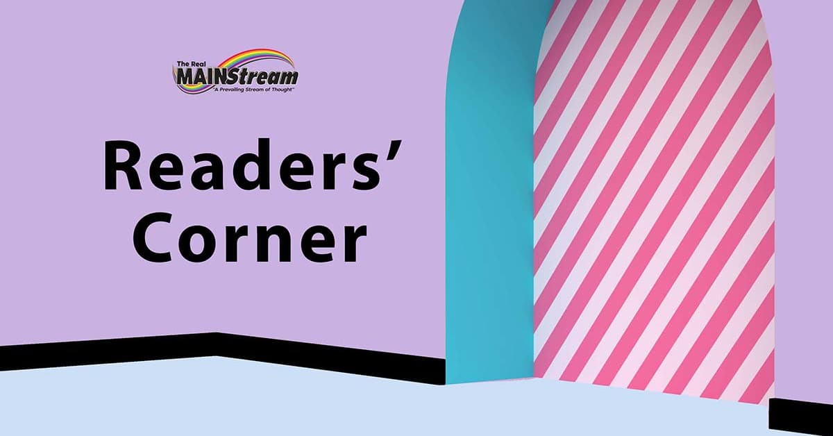 readers corner 1200 628
