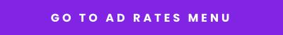 ad rates menu button Max Quality