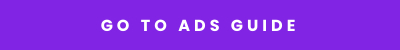 ads guide button Max Quality