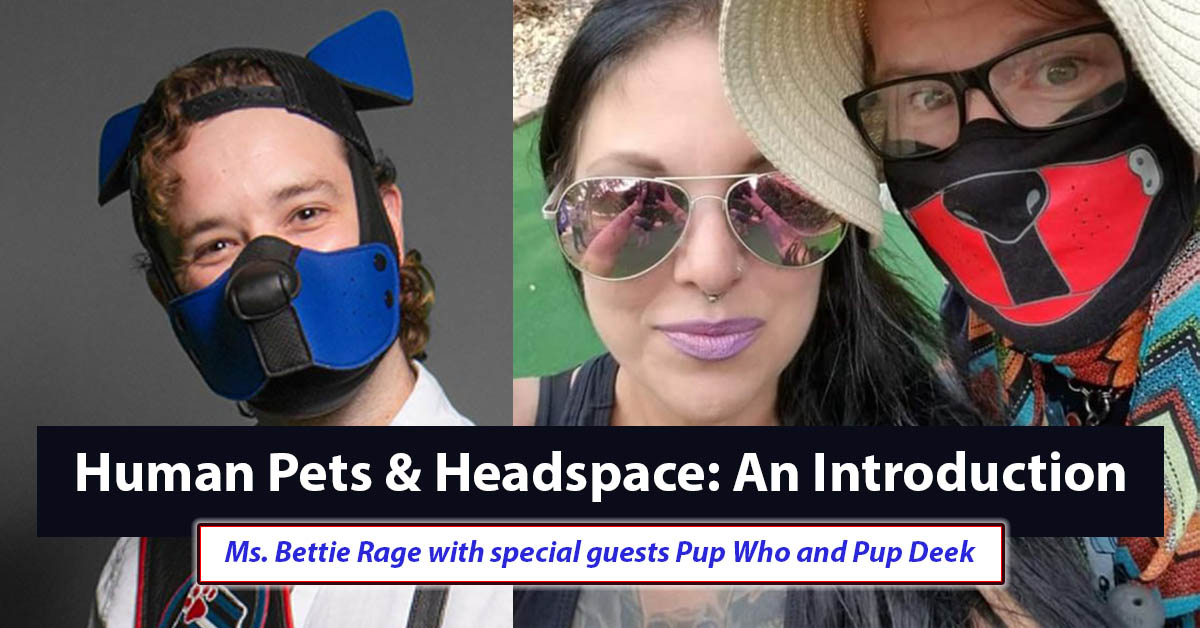 pet play cover 2