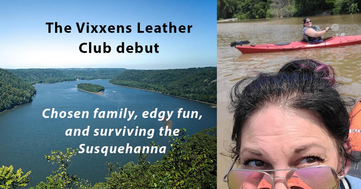 susquehanna cover 2