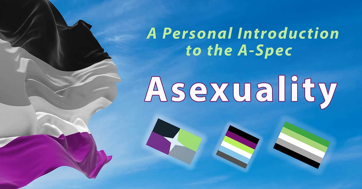 Cover of article about personal introduction to the A Spec
