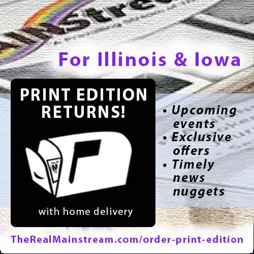 print subscribe ad rev