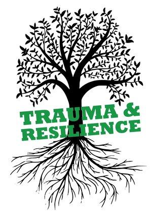 TraumaResilienceTreeLogocorrect 9.29.20