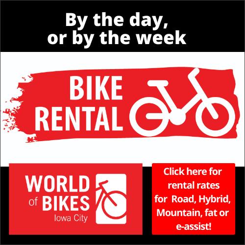 world of bikes rental copy